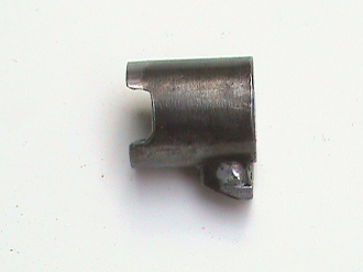 Type 30 Bolt Sleeve
