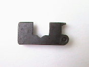 Type 30 Rear Sight Slider (Stripped)